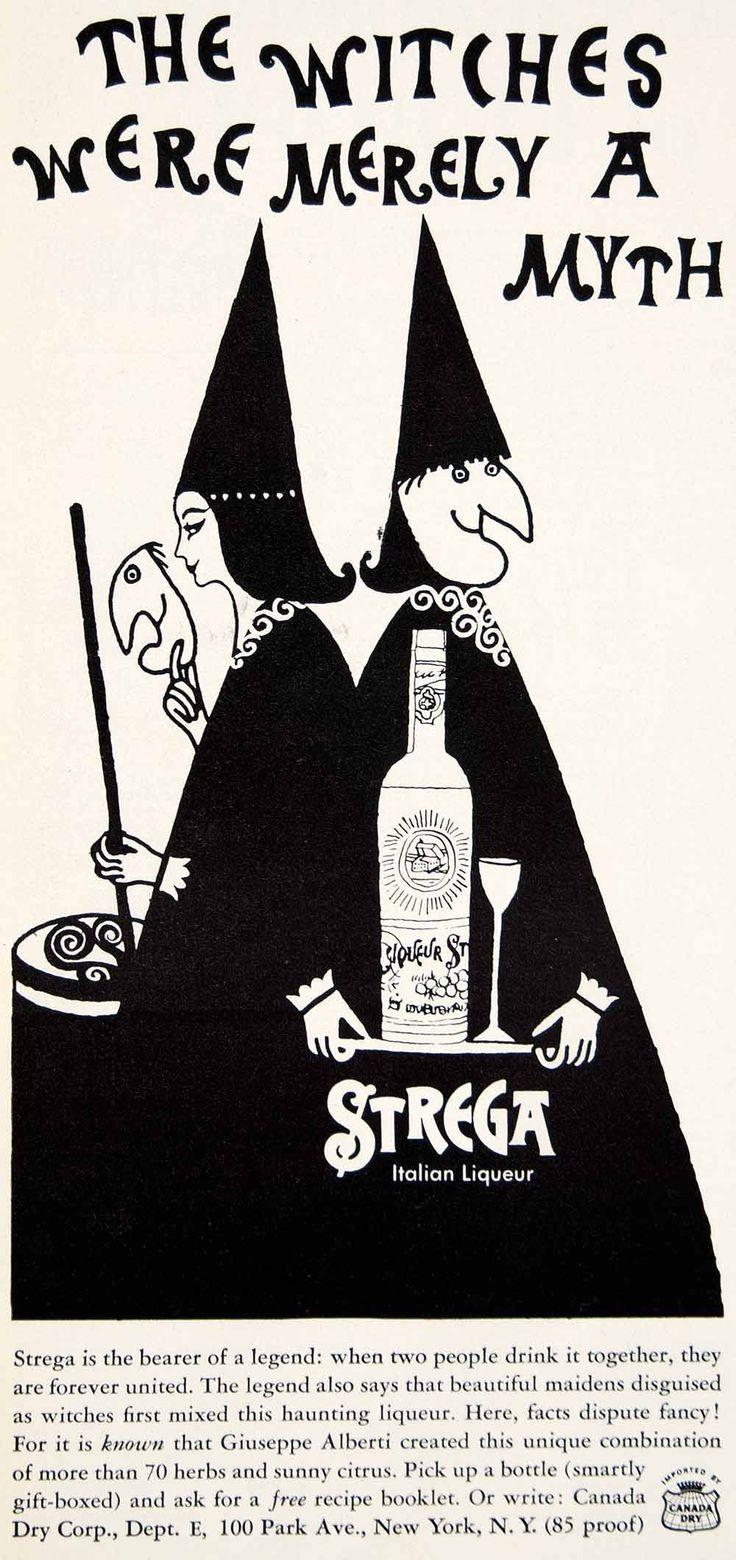 413 best witch image illus 3 black cartoon images on pinterest