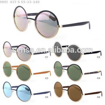Fashion wooden sunglass,womens sunglasses 2015