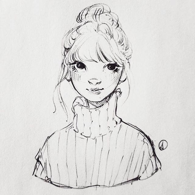 Sara Tepes | 18 sarucatepes | WEBSTA - Instagram Analytics