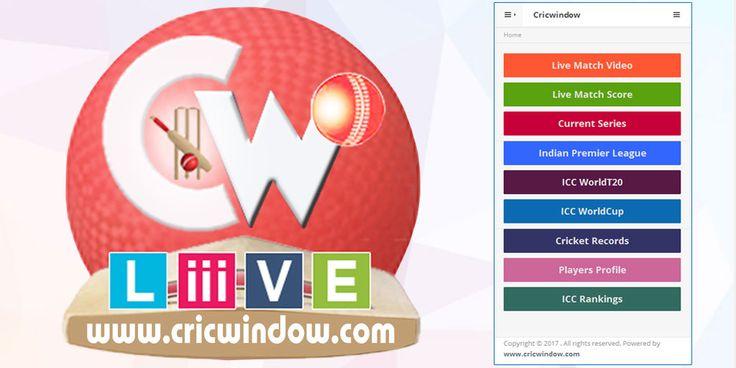 IPL Match 22 Punjab vs Mumbai Live Score http://www.cricwindow.com/cricket_live_scores.html