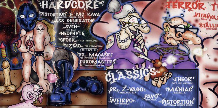 #RaveWorld #music #gabber #hardcore #gabber_od_ua