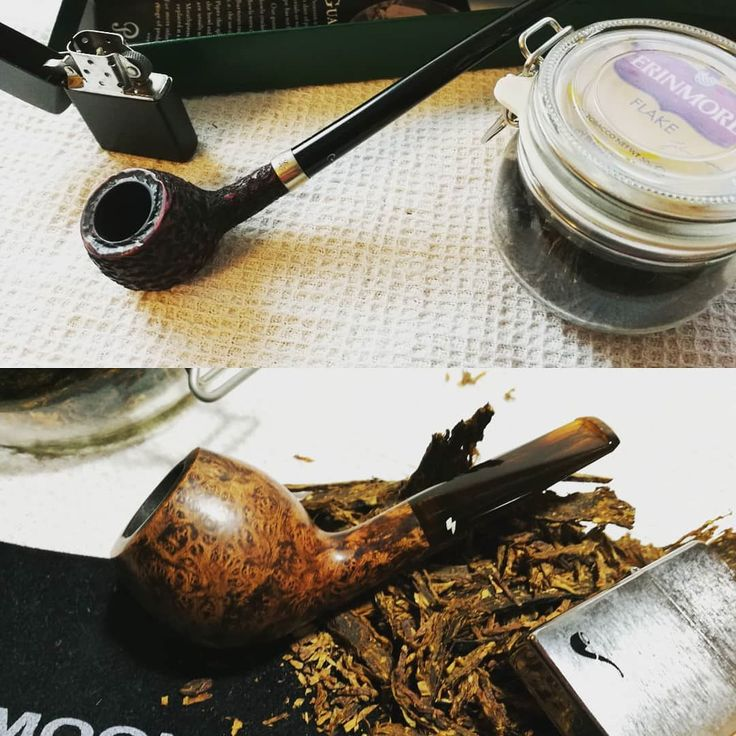 The 25+ best Pipe tobacco reviews ideas on Pinterest ...