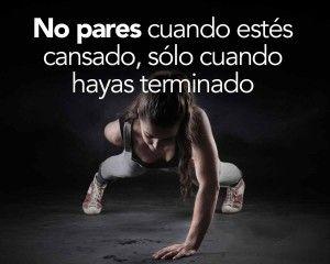 frases de motivacion deportiva 6
