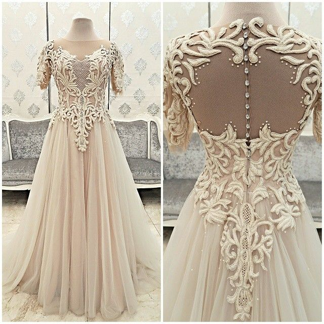 56 best images about mak tumang on pinterest blue gown