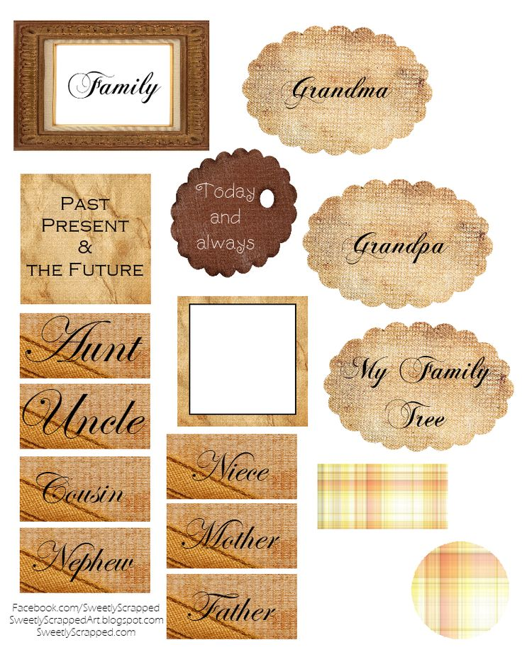 1000 Images About Scrapbooking Cards Printables On