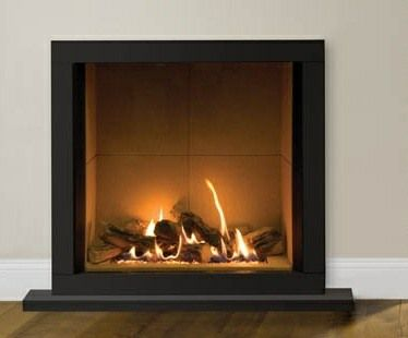 Hearth Mounted Cassette Gas Fires 1 in London Essex Hertfordshire