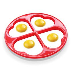 how to cook eggs in microwave egg poacher