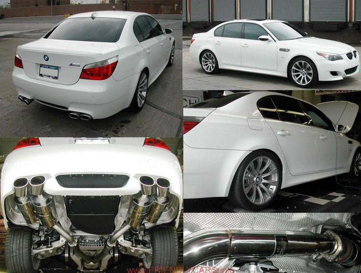 awesome 2014 bmw m5 for sale car images hd BMW Cars bmw usa bmw m3 bmw x5   Part 454