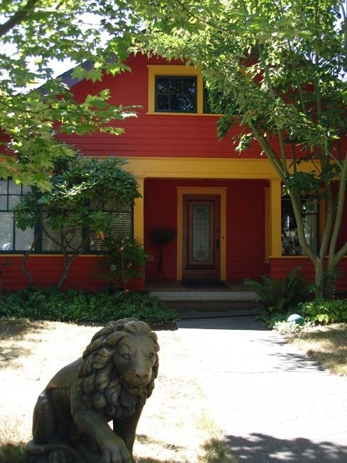 West Seattle house - $420 House vacation rental in Seattle from VRBO.com! #vacation #rental #travel #vrbo