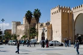 Sfax -Tunisia