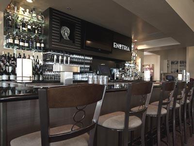 ENOTRIA In Sacramento Seeks Chef De Cuisine Culintro Restaurant JobsSacramentoRestaurantsKitchen