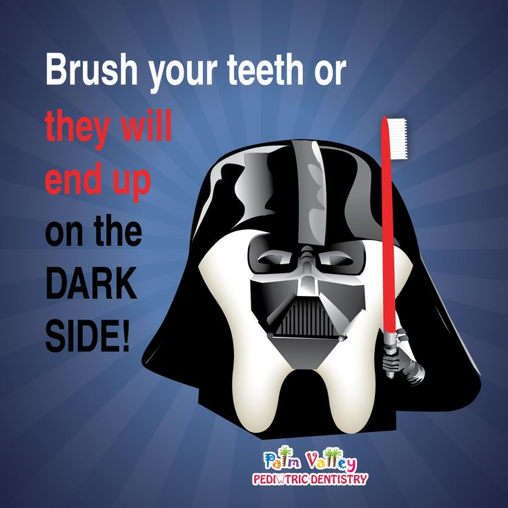 Happy May 4th to all of the Star🌉 Wars fans in our office! This is known as Star space🌌 🚀 Wars Day! May the 4th Be With You!  Palm 🌴 Valley 🏜 Pediatric 👶 Dentistry - No Cavity Club   www.pvpd.com #pvpd #kid #child #children #sweettooth #baby #smile #dentist #pediatricdentist #goodyear #avondale #surprise #phoenix #litchfieldpark #verrado #dentalcare #kidsdentistavondale #childrendentistavondale #pch #nocavityclub #dino #dinodental #dinodentalchair
