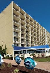 Find all of the best hotels to stay at in Virginia Beach. We have information for all hotels from the North End to the South End of Virginia Beach.