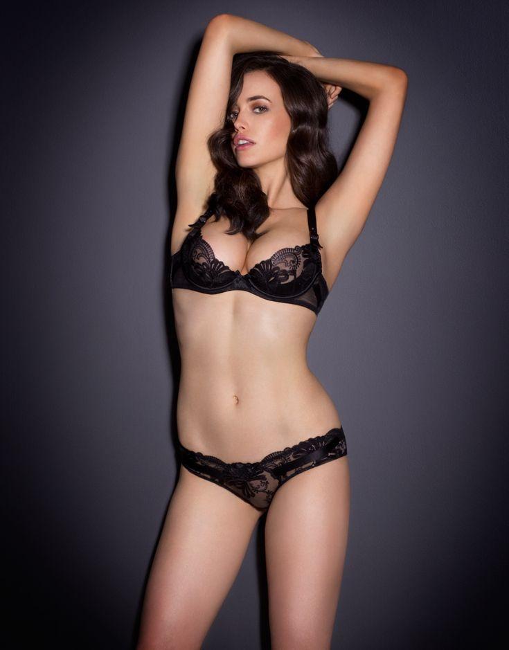 Video Erotica Nikki Tilroe  naked (95 pics), YouTube, bra