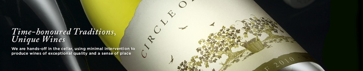 CIRCLE OF LIFE  Harnessing the estate's commitment to sustainable, biodynamic farming, the Circle of Life range is an all-embracing description by taste of Waterkloof's defining sense of origin and nature's on-going cycle found in its amphitheatre of bio-dynamic vineyards on the Schapenberg. In terms of flavour and character, the two wines in this range are not defined by grape varietal or indeed a specific block within the vineyard, but instead encapsulate the myriad of slopes, soils…