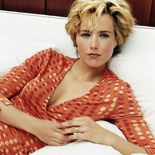 actress tea leoni 78 best images about tea leoni on pinterest saturday