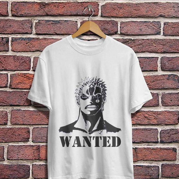 Kaos custom in 2020 Mens tshirts, Mens tops, Mens