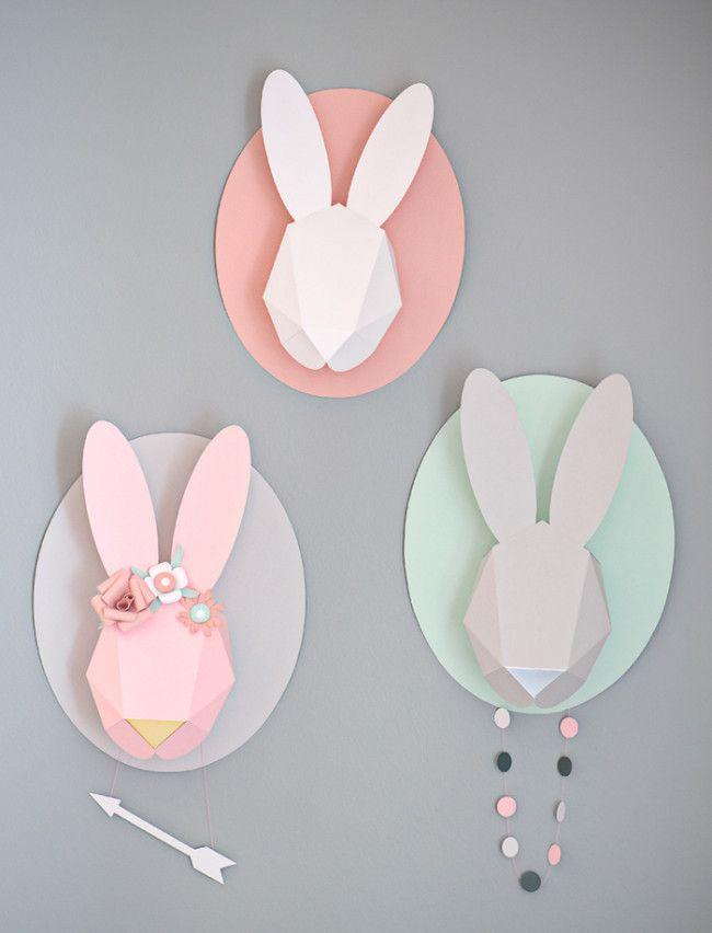 um-doce-dia-quarto-bebe-branco-rosa-cinza-verde-10