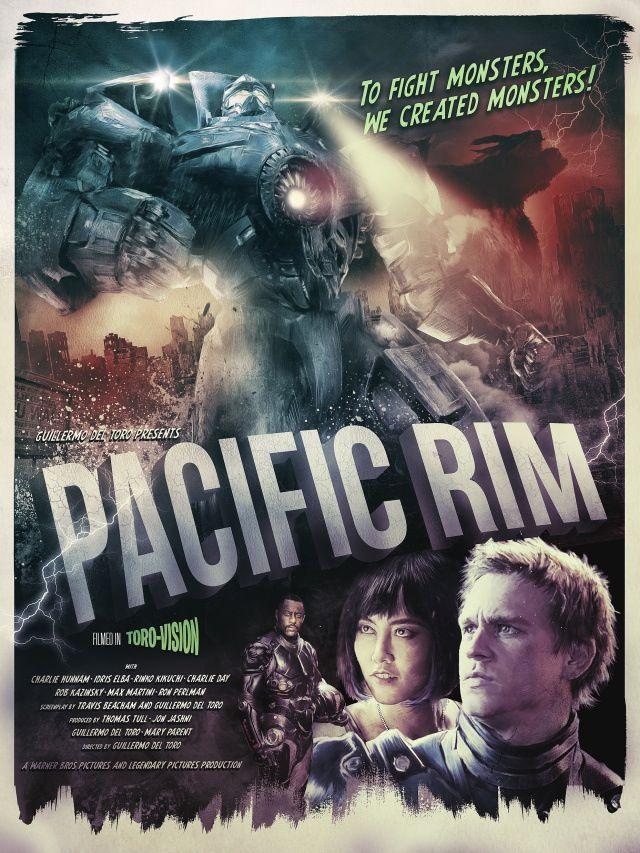 pacific rim web dl 1080p monitor