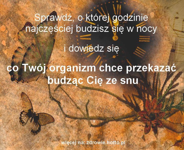 zdrowie.hotto.pl-co-mowi-twoj-organizm-budzac-cie-ze-snu-w-nocy