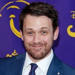 Michael Arden (American, Film Actor) was born on 06-10-1982. Get more info like birth place, age, birth sign, biography, family, upcoming movies & latest news etc.