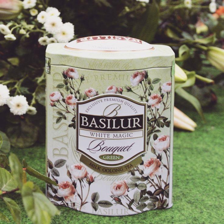 #basilur #basilurtea #basilurpoland #teatime #czasnaherbate #tealover #teaevening #teabags #srilanka #glutenfree #gmofree #veganok #premiumtea #teaparty #blacktea #exclusive