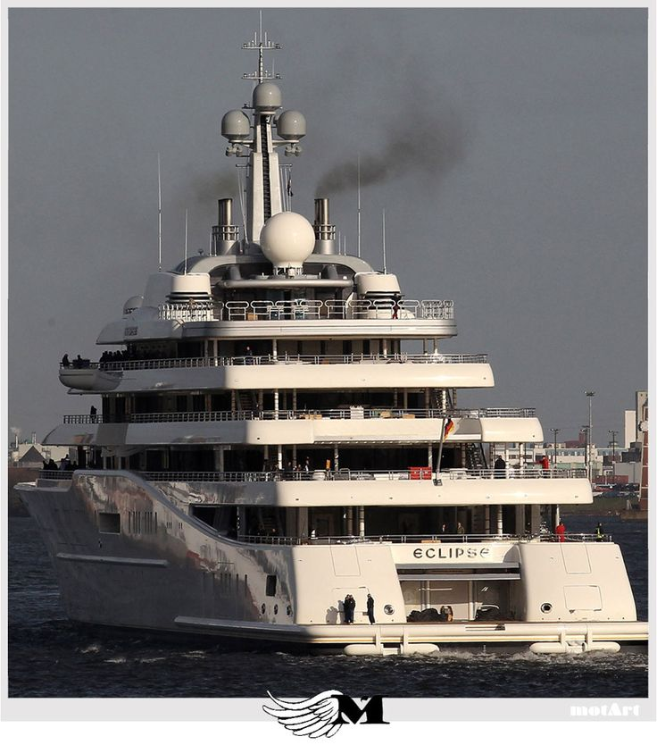 239 best most expenses yachts images on pinterest