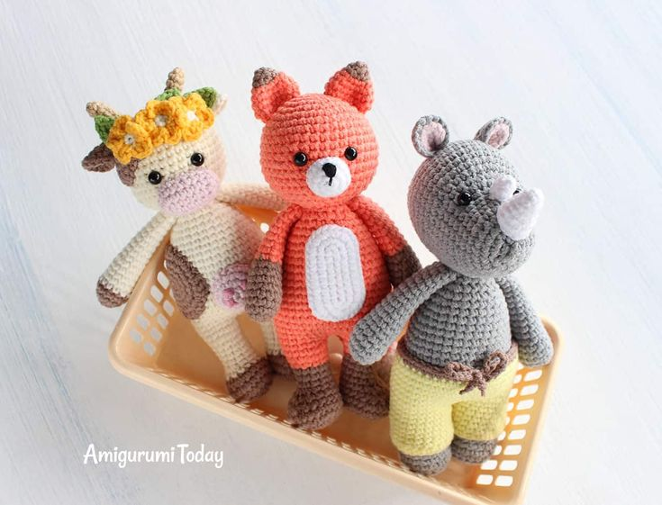 Amigurumi Doraemon Free Pattern : 19 best crochet and knit free pattern images on pinterest free