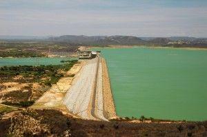 Blog Paulo Benjeri Notícias: Chuvas em Minas Gerais começam a mudar realidade d...