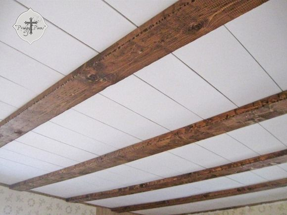 easy-plank-ceiling
