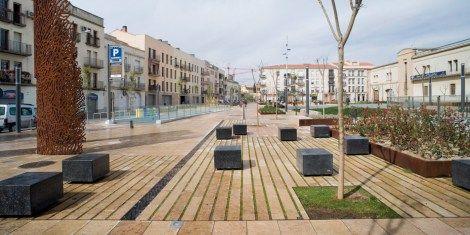 laud8-casernes square (4)