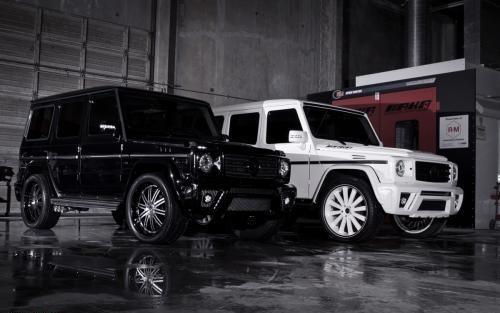 we mercedes g wagon and tough times on pinterest - White G Wagon