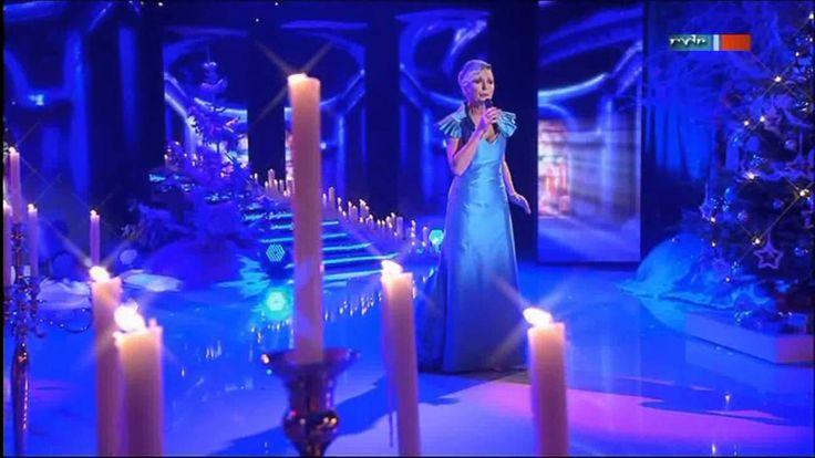 Helena Vondrackova - Ave Maria