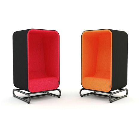 High Quality Modern Design Sofas And Lounge Shaped Box Is Very Interesting By Loook  Industries   Top Chair Design Amazing Design