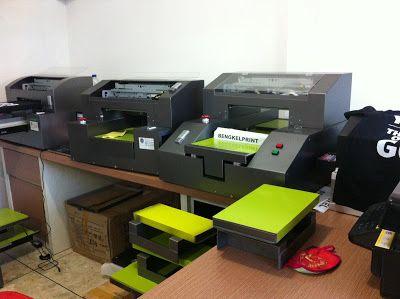 Printer DTG Canggih: http://printerdtgcanggih.blogspot.co.id/2016/01/printer-dtg-canggih.html