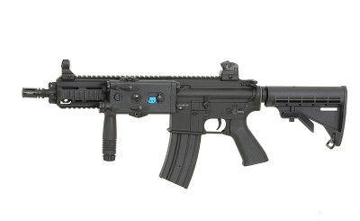 BI-HK416 [BOYi]