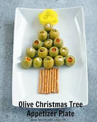 「olive plate」の画像検索結果