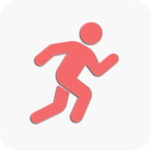 http://mobigapp.com/wp-content/uploads/2017/04/8675.png Шагомер -шесть pack тренировки #Android, #HealthFitness, #Sport, #ЗдоровьеИФитнес, #ШагомерШестьPackТренировки   Ли вы ходить и бегать, играть в помещении или на открытом воздухе, шагомер - шесть pack тренировки записи количество шагов, расстояние, чт�