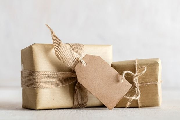 Подарки для коллег, друзей, родных и близких — Вещи на The Village
