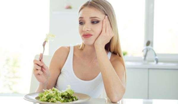 أطعمة للحامل في الشهر الثاني Basic Tank Top Women Tank Tops