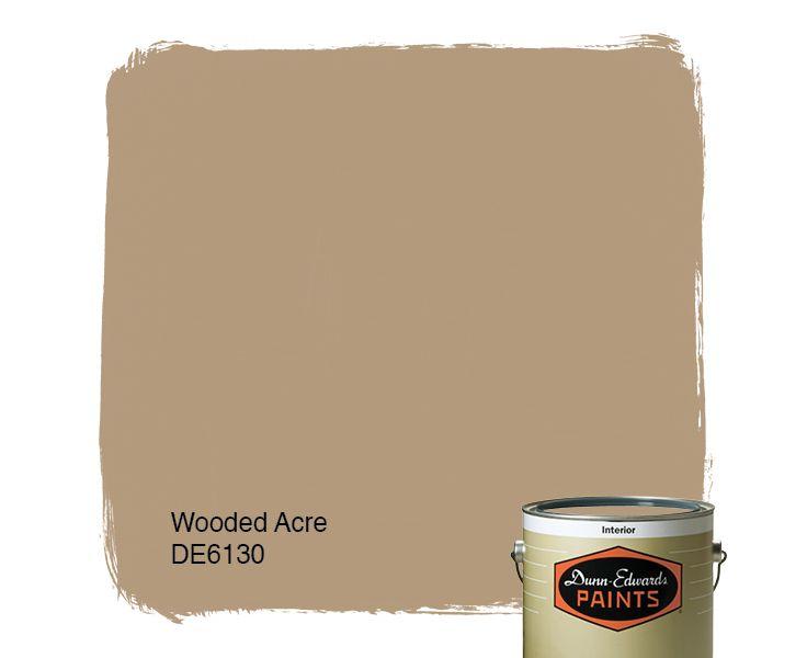 Dunn edwards paints paint dunn edwards paints paint colors paints