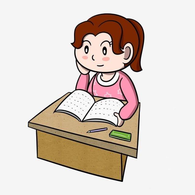 Dibujos Animados Colegial Lectura Tarea Png Fondo Transparente Lectura De Imagenes Predisenadas Dibujos Animados Estudiante Png Y Psd Para Descargar Gratis Dibujos Animados Dibujos Dibujos Para Ninos