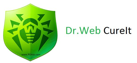 Dr.Web CureIt Crack + Serial Key Keygen Full Free Download this website. it is very famous and very powerful antivirus. It has alone self-defence mechanism.