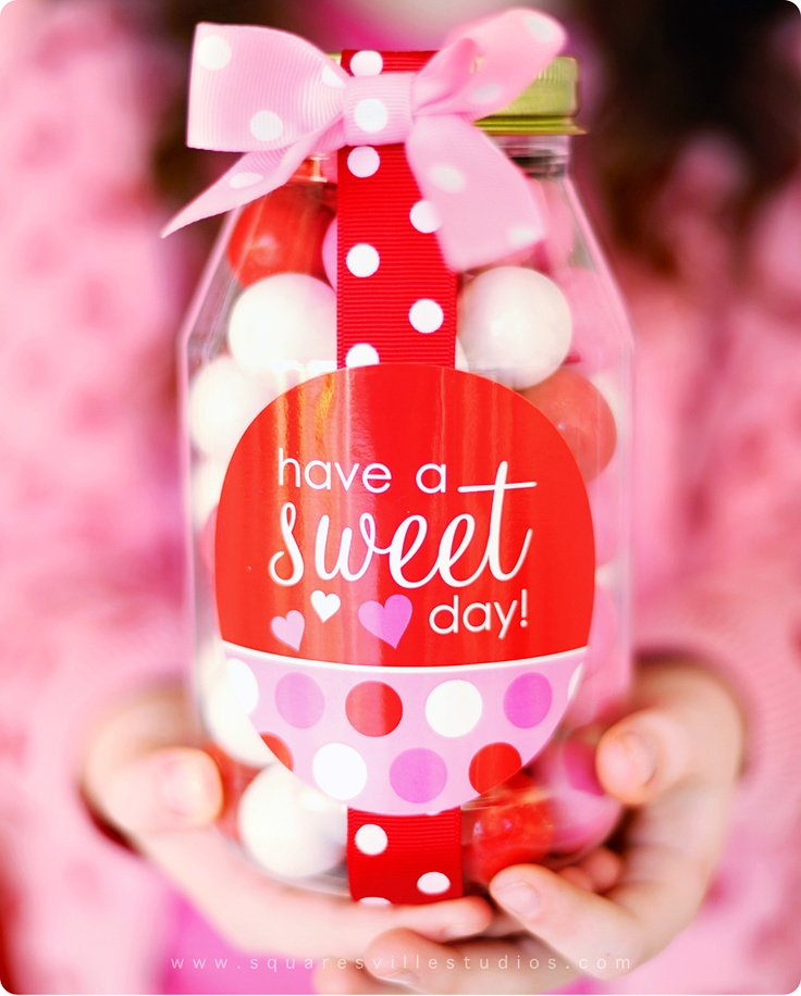 104 best Valentineu0027s Day Gifts (Be My Valentine) images on - valentines day gifts