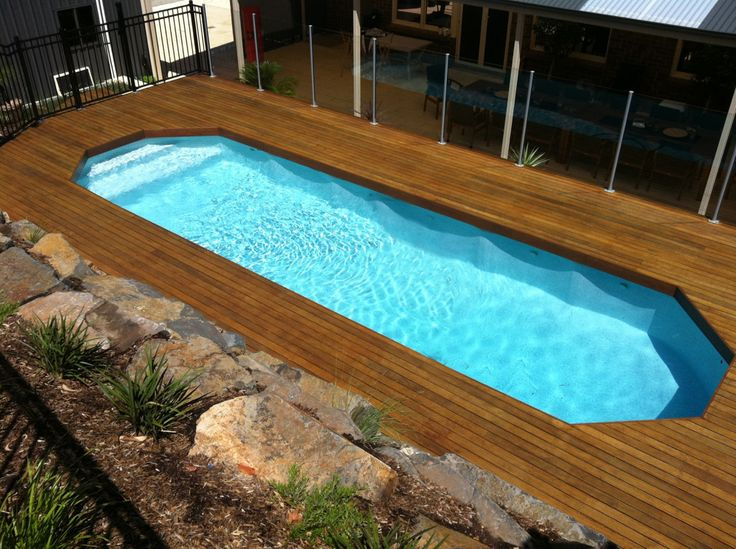 25 best ideas about above ground pool sale on pinterest for Above ground pool decks for sale