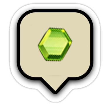 AddCocGems.com - because everyone deserves to be on the leader board in Clash Of Clans