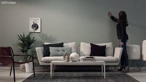 Bilderesultat for Jotun interiør vask