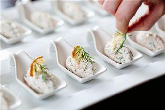 "Patê de ""atum"" vegetariano"