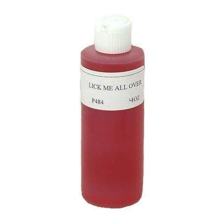 pilots-korean-pussy-scented-fragrance-creamer-naked
