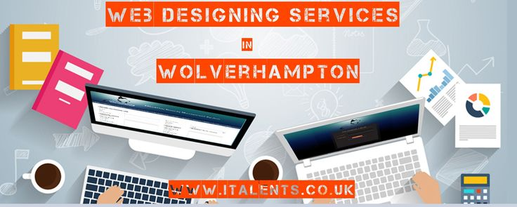 If you are planning on designing a website with a professional company in the near future, keep these in mind : www.italents.co.uk , and Call us on :- 786-177-7129 #SEO #SMO #WebDesign #WebDevelopment #Wolverhampton #italents